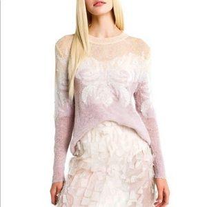 Wildfox Sweaters - Wildfox English Ivy Josephine Sweater